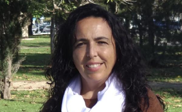 Eloína García Félix